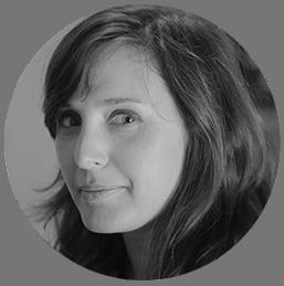 Ania Kaspi Shema – CEO
