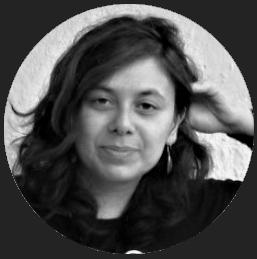 יוליה בן מאיר - אנימטורית