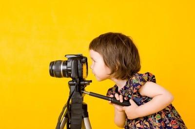 עשרת הדיברות לצילום סרטי עדויות