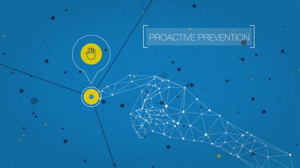 סרטון מוצר לפלטפורמת ניהול לקוחות ומונטיזציה