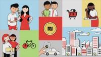 סרטון לקמפיין - דיור בר השגה