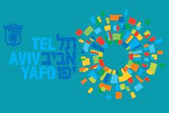 תל-אביב-לוגו