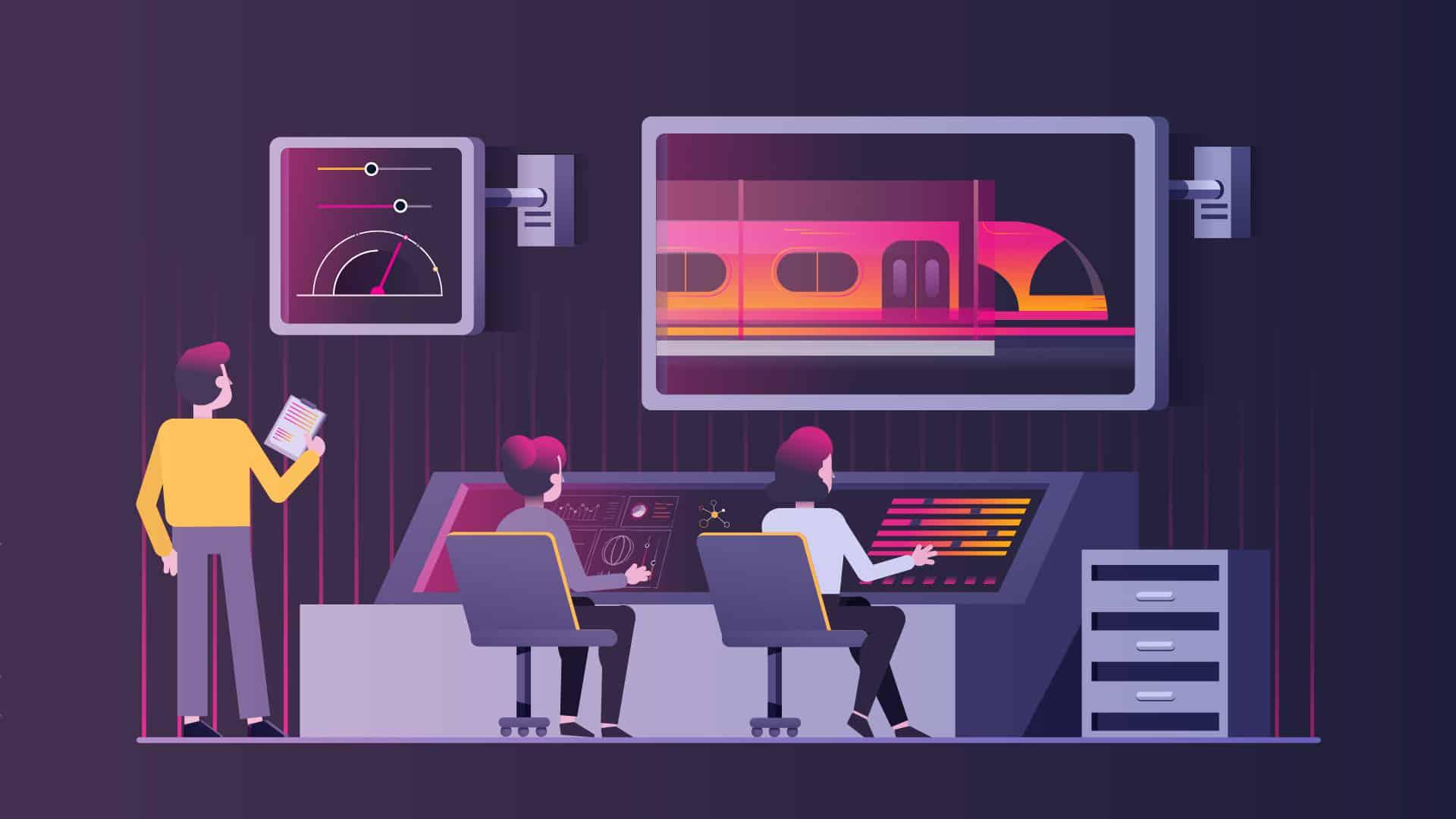 AnKa Studio סטודיו אנקה - סטודיו להפקת סרטי מוצר בוידאו ואנימציה