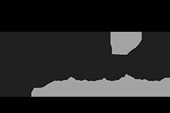 אודורו-לוגו